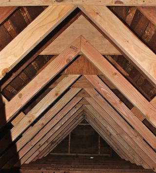 IMG_3771_rafter_extension_attic